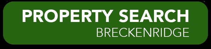 breck-button