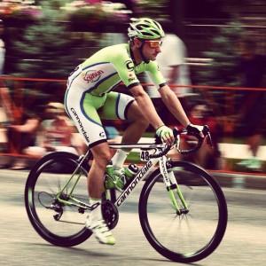 pro cycle