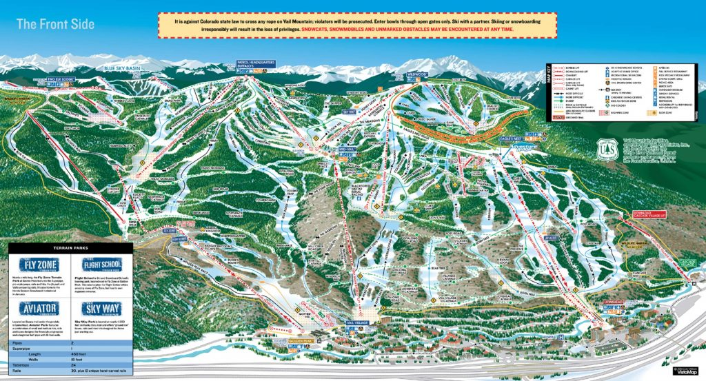 vail-trail-map-frontside