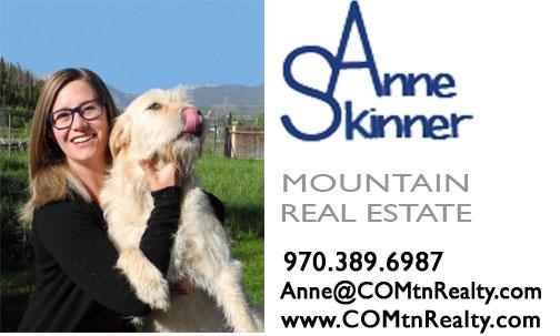 ASKinner Selling Email Logo
