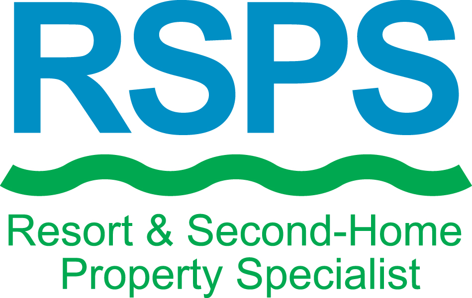 Image result for rsps real estate logo