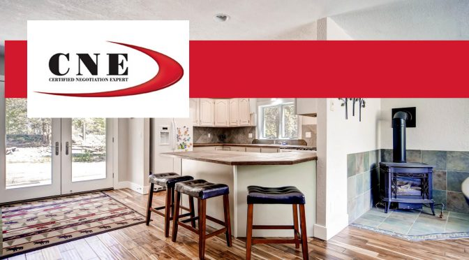CNE Certification | The Skinner Team - Your Colorado Mountain Realty ...