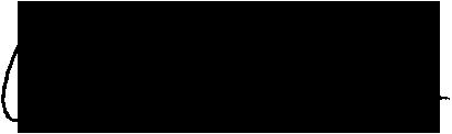 anne-skinner-signature-black