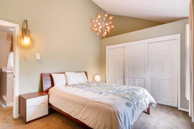 1010 Atlantic Lode Rd 1010 Small 017 11 2nd Floor Bedroom
