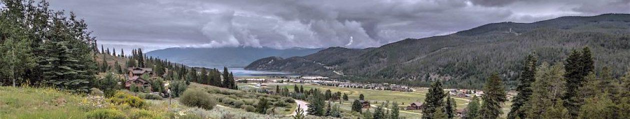 Realtor in Frisco Colorado
