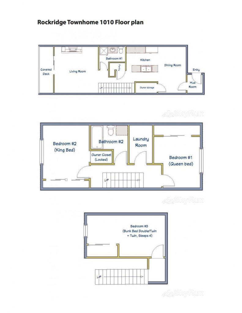 floorplanrockridge