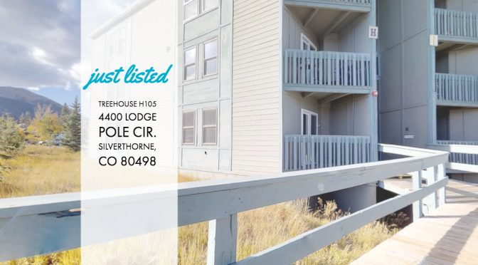 JUST LISTED - Treehouse Condo H105 | The Skinner Team - Your ... on titan floor plans, artist floor plans, gardening floor plans, gurps floor plans, cave floor plans, pool floor plans, bungalow floor plans, architecture floor plans, hospital floor plans, dungeons & dragons floor plans, illuminati floor plans, house floor plans, water floor plans, timber ridge floor plans, canada floor plans, school floor plans, art floor plans, car floor plans, food floor plans, pottery floor plans,